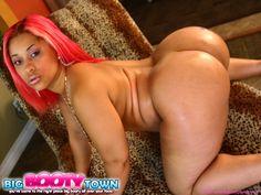 Casually, ebony star xxx pinky porn join told all