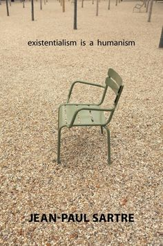 Funny Existentialism Quotes | existentialism quotes image search results