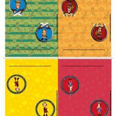 Für deine Geburtstagsgäste gibt es super Tischkarten von Wickie!   #Wickie #WickieunddiestarkenMänner #Geburtstag #Kindergeburtstag #Tischkarten #Kindersendung #Kinderserie