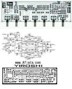 Wonderful Fm Receiver Circuit Diagram Using Transistor Transistor