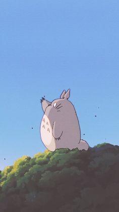 57 Trendy Ideas For Anime Art Wallpaper Studio Ghibli Anime Art Anime Art Ghibli ideas Studio Trendy Wallpaper Studio Ghibli Wallpaper, Studio Ghibli Background, Studio Ghibli Films, Studio Ghibli Art, Anime Wallpaper Phone, Anime Scenery Wallpaper, Wallpaper Backgrounds, Wallpaper Art, Moomin Wallpaper