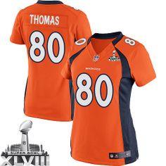 Top 30 Best Broncos Shirts images | Broncos shirts, Broncos shop, Nfl shop  hot sale