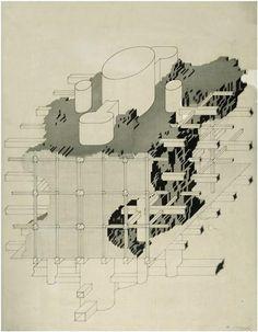 lg::Compact City, 1963-1964::lgurl::http://www.frac-centre.asso.fr/gestion/public/upload::url