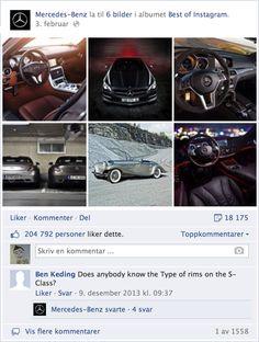 http://facebook.com/MercedesBenz