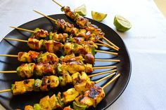 African food bloggers_Kenyan food bloggers_ how to make mshikaki_chicken mshikaki