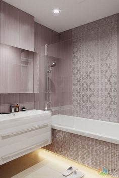 Bathroom Design Modern Layout Tubs Ideas For 2019 Toilet And Bathroom Design, Modern Bathroom Tile, New Bathroom Ideas, Toilet Design, Bathroom Layout, Bathroom Inspiration, Small Bathroom, Bedroom Closet Design, Interior Design Living Room