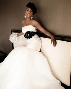 551 Best Black Bride Images Black Bride Bride African American