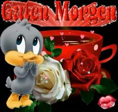 Good Morning Friday, Good Morning Love, Good Morning Flowers, Good Morning Wishes, Morning Messages, Good Morning Quotes, Good Morning Beautiful Images, Morning Images, Imagenes Gift