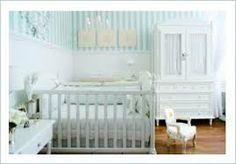 papel de parede infantil para quarto masculino - Pesquisa Google