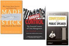 13 Books Every PR Pro Should Rread – womeninpr