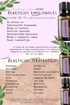 Doterra Essential Oils, Young Living, Natural Oils, Reiki, Body Care, Party Invitations, Therapy, Healing, Tips