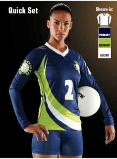 New ideas sport girl volleyball awesome Volleyball Uniforms, Volleyball Outfits, Female Volleyball Players, Baseball Uniforms, Sports Uniforms, Volleyball Team, Team Uniforms, Baseball Jerseys, Volleyball Spandex