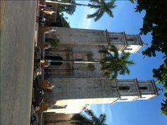 Un fin de semana en Valladolid , Pueblo Mágico de Yucatán - http://revista.pricetravel.com.mx/vuelos-baratos/2015/10/12/un-fin-de-semana-en-valladolid-pueblo-magico-de-yucatan/