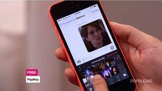 Best Tips For iOS 8 | Video | POPSUGAR Tech