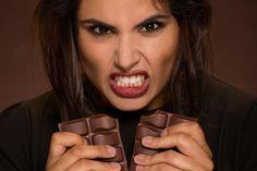 A estratégia saudável para controlar a sua vontade por doce - Blog da Cris Feu