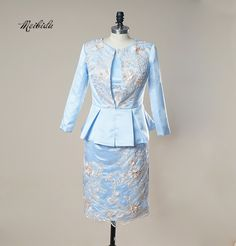Image result for mother of the groom dresses