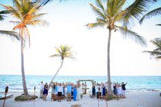 VIVA PHOTOGRAPHY WEDDINGS getting ready wedding playa del carmen Mexico And Rivera MAya ,Playa del Carmen fine art Weddings Photography  White by http://vivaphotographyweddings.com B flores  Photographer PLaya del carmen and TUlum weddings