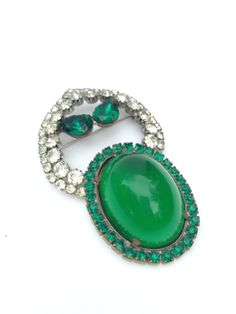 Unique & Unusual Vintage Jewelry from VJSE #vjse2 by Tiffany on Etsy