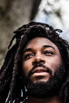 "Jason Reynolds is one of the co-authors of the 2016 One Maryland One Book, ""All American Boys."""