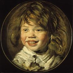 Frans Hals: eye to eye with Rembrandt, Rubens and Titian – Haarlem, Netherlands Rembrandt, Johannes Vermeer, Programme D'art, Holland, Girl With Pearl Earring, List Of Paintings, Baroque Art, Dutch Golden Age, Dutch Painters