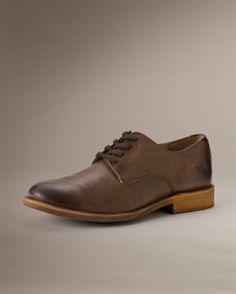 Su Immagini Shoes Fantastiche amp; Loafers Slip Ons 61 xPnEwOqdn