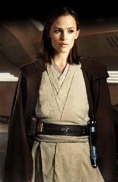 Star Wars Female Jedi Characters | Name my Star Wars crew ...