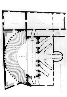 Teatro_Olimpico_pianta_Bertotti_Scamozzi_1776.jpg