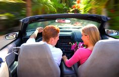 Is Actually A Much More Complex Way To Compare Auto Insurance And That Using Funneling