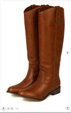 The Madison Riding Boots in Tan – Dixieland Boutique