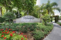 7342 Stonegate Dr, Naples, FL 34109 is For Sale | Zillow