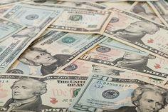 Inversores se sienten ricos solo si poseen más de 5 millones de dólares.