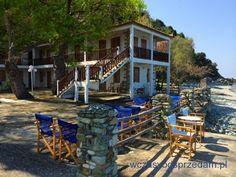 Grecja- Kokino Nero hotel Aqua Rosa pok�j 3-osobwy All Inclusiv - Odsprzedam wczasy
