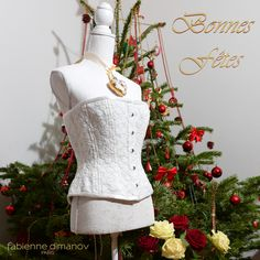 MERRY CHRISTMAS AND HAPPY NEW YEAR Merry Christmas And Happy New Year, Christmas Stockings, Marie, Holiday Decor, News, Happy Name Day