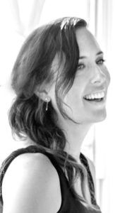 Fiona Maria Williams - Founder of The Healthy Happy Kids Initiative/Author 'My Mind Book' Mindfulness For Kids, Happy Kids, This Is Us, Author, Children, Healthy, Book, Happy Children, Young Children