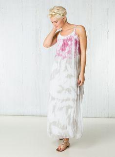 #Yest #Fashion #summer #2016 www.yest.com