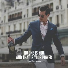 """757 Likes, 14 Comments - Motivational Mindset (@just.brave.quotes) on Instagram: """"Never underestimate yourself! • Want more motivation like this? Check out more posts from our page…"""""""