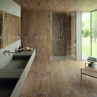 Alter | The Tile Depot Style Tile, Outdoor Areas, Design Development, House In The Woods, Alters, Home Collections, Modern Rustic, Contemporary Style, Tiles