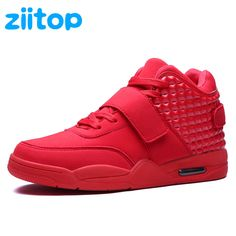 Like and Share if you want this  New Arriva Red Sport Shoes Men's Basketball Shoes Male Athletic Shoes Sports Sneakers Winter Trainers Tenis Basquete Masculino     Tag a friend who would love this!     FREE Shipping Worldwide     Get it here ---> http://onlineshopping.fashiongarments.biz/products/new-arriva-red-sport-shoes-mens-basketball-shoes-male-athletic-shoes-sports-sneakers-winter-trainers-tenis-basquete-masculino/