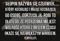 Stylowi.pl - Odkrywaj, kolekcjonuj, kupuj Periodic Table, Diagram, Humor, Periotic Table, Periodic Table Chart, Humour, Jokes, Funny Humor