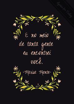 http://letras.mus.br/marisa-monte/26829/