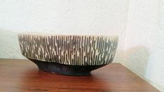 Bekijk dit items in mijn Etsy shop https://www.etsy.com/listing/462060246/vintage-sixties-cacti-planter-by-dutch