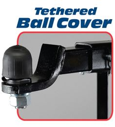 http://www.towablervparts.com/rvhitches.php has some info on which rv hitches are suitable for towing travel trailers and 5th wheel campers.
