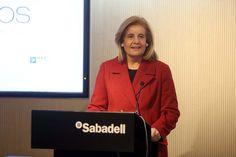 Báñez destaca que España lleva 4 años liderando la reducción del desempleo en la zona euro  http://prensa.empleo.gob.es/WebPrensa/noticias/ministro/detalle/3184