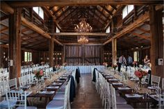 Jenny&Mitch_Sebel_Windsor_Sydney_Polo_Club_wedding-by_The_Follans_Gold_Coast_Wedding_Photographers_0061.jpg