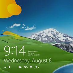 [WIN 8] How to Refresh Your Windows 8 PC Tu tienda de informatica online