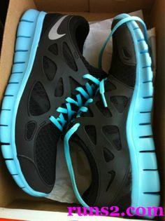 c6b75e45fd9 Mens Womens Nike Shoes 2016 On Sale!Nike Air Max  Nike Shox  Nike Free Run  Shoes  etc. of newest Nike Shoes for discount saleWomen nike nike free Nike  air ...