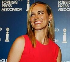 Taylor Schilling, Hollywood
