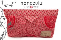 Photo from Nanazulu 2018 collection by Marilu Rizzato Photography South Africa, Photography, Bags, Collection, Fashion, Fotografie, Handbags, Moda, Photograph