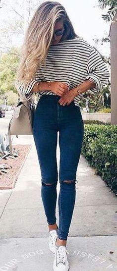 #fashionfiend @missjanespring #luxurymoda