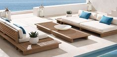 Furniture Collections | Restoration Hardware